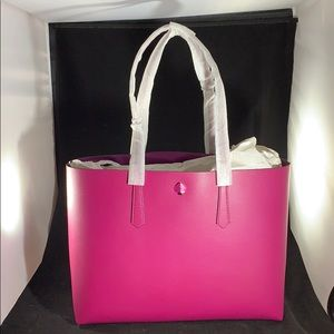 Kate Spade Molly Purse - BRAND NEW in wrapping!